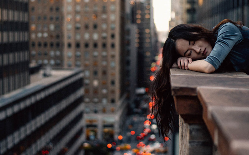 Σε αυτό το επεισόδιο ανακαλύπτουμε όλα όσα πρέπει να ξέρουμε για τον ύπνο μας, τη σημασία του, αλλά και για το πώς μπορούμε να τον χακάρουμε αποτελεσματικά.